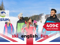 astun-english-fun-esqui