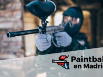 destacada-paintball-madrid-adultos-infantil